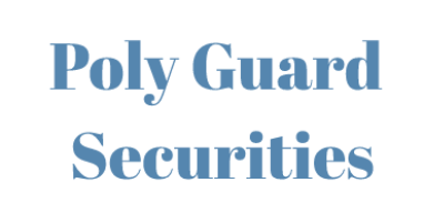 Poly Guard Securities